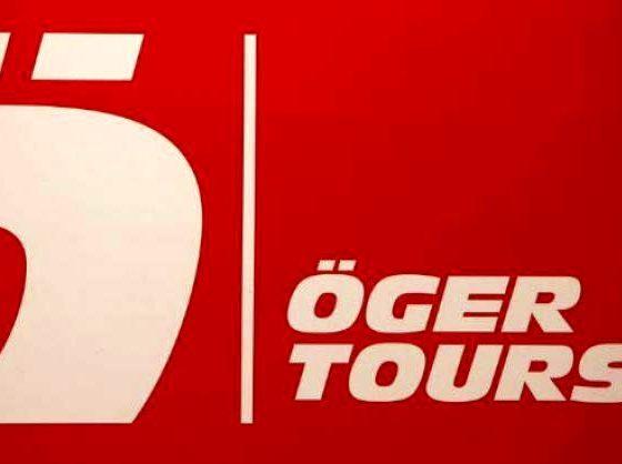 Öger tours TURİZM DÜNYASINI ŞOK EDEN İFLAS… oger tours 560x418
