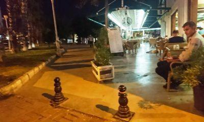 ali peltek TURGUTREİS'TE KEYFİ UYGULAMALAR… turgutreis haber 400x240