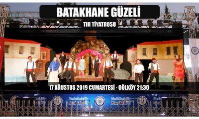 bodrum belediyesi Şehir tiyatrosu TİYATRO SOKAĞA ÇIKIYOR! turl   afi   400x240