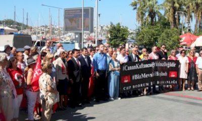 cumhuriyet halk partis CHP'NİN 96.KURULUŞ YILDÖNÜMÜ KUTLANDI… CHP 96 YA  INDA 400x240