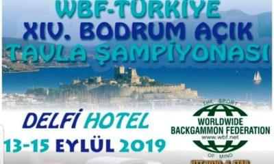 wbf-türkiye organizasyonu BODRUM TAVLA ŞAMPİYONASI KAYITLARI BAŞLADI… TAVLA 400x240