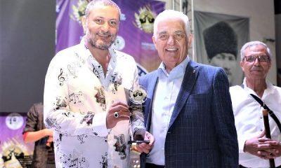 """muğla büyükşehir belediyesi ŞENLENDİRİCİ: """"ZURNA BİZİM ATA SAZIMIZDIR… Zurna Festivali T  rkiyeye yay  lacak 11 400x240"""