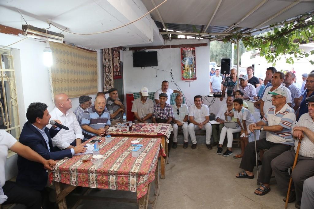 BODRUM BELEDİYESİ ÜRETİCİ KOOPERATİFİ KURUYOR… bodrum belediyesi kooperatif kuruyor 2