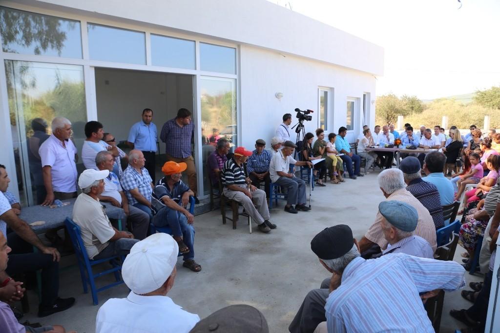 BODRUM BELEDİYESİ ÜRETİCİ KOOPERATİFİ KURUYOR… bodrum belediyesi kooperatif kuruyor 3