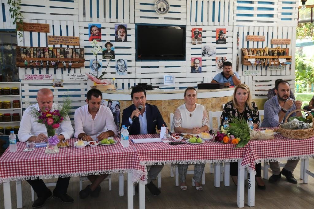 BODRUM BELEDİYESİ ÜRETİCİ KOOPERATİFİ KURUYOR… bodrum belediyesi kooperatif kuruyor2