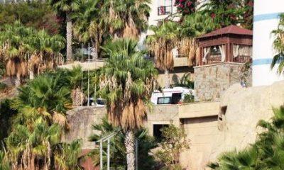 hasan uraslı İŞÇİNİN CESEDİNİ SABAH BULDULAR… bodrum is kazasi 400x240