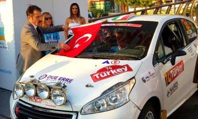 muğla dünya ralli şampiyonası BİN KİLOMETRE YARIŞACAKLAR… dunya ralli sampiyonasi mugla 1 400x240