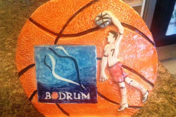 bodrum veteranlar basketbol turnuvası VETERAN BASKETBOLCULARI İSMAİL ULUKAN BİR ARAYA GETİRDİ… ismail ulukan veteran basketbol turnuvasi 3