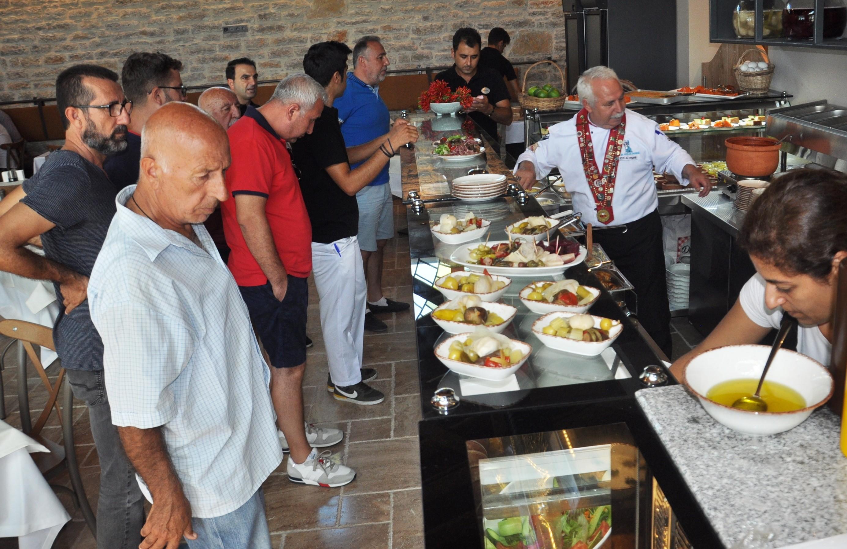 """nimet geleneksel ev yemekleri """"NİMET"""" DAMAKLARA MERHABA DEDİ… nimet geleneksel ev yemekleri 2"""