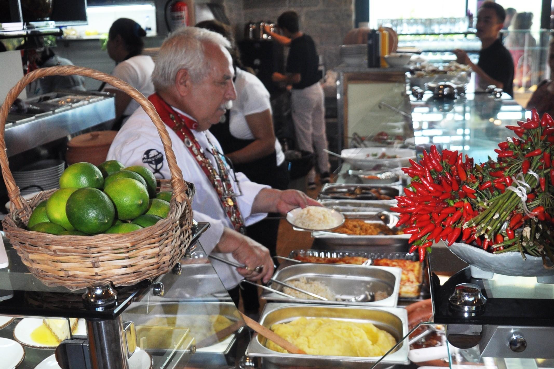"""nimet geleneksel ev yemekleri """"NİMET"""" DAMAKLARA MERHABA DEDİ… nimet geleneksel ev yemekleri 3"""