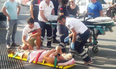 turgutreis kaza TRAFİK IŞIKLARINA DİKKAT!!! turgutreis kaza 1 1 400x240
