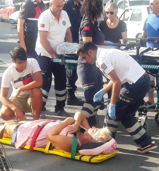 turgutreis kaza TRAFİK IŞIKLARINA DİKKAT!!! turgutreis kaza 1 1 560x600