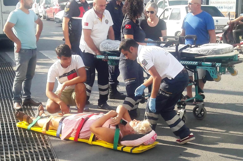 turgutreis kaza TRAFİK IŞIKLARINA DİKKAT!!! turgutreis kaza 1 1