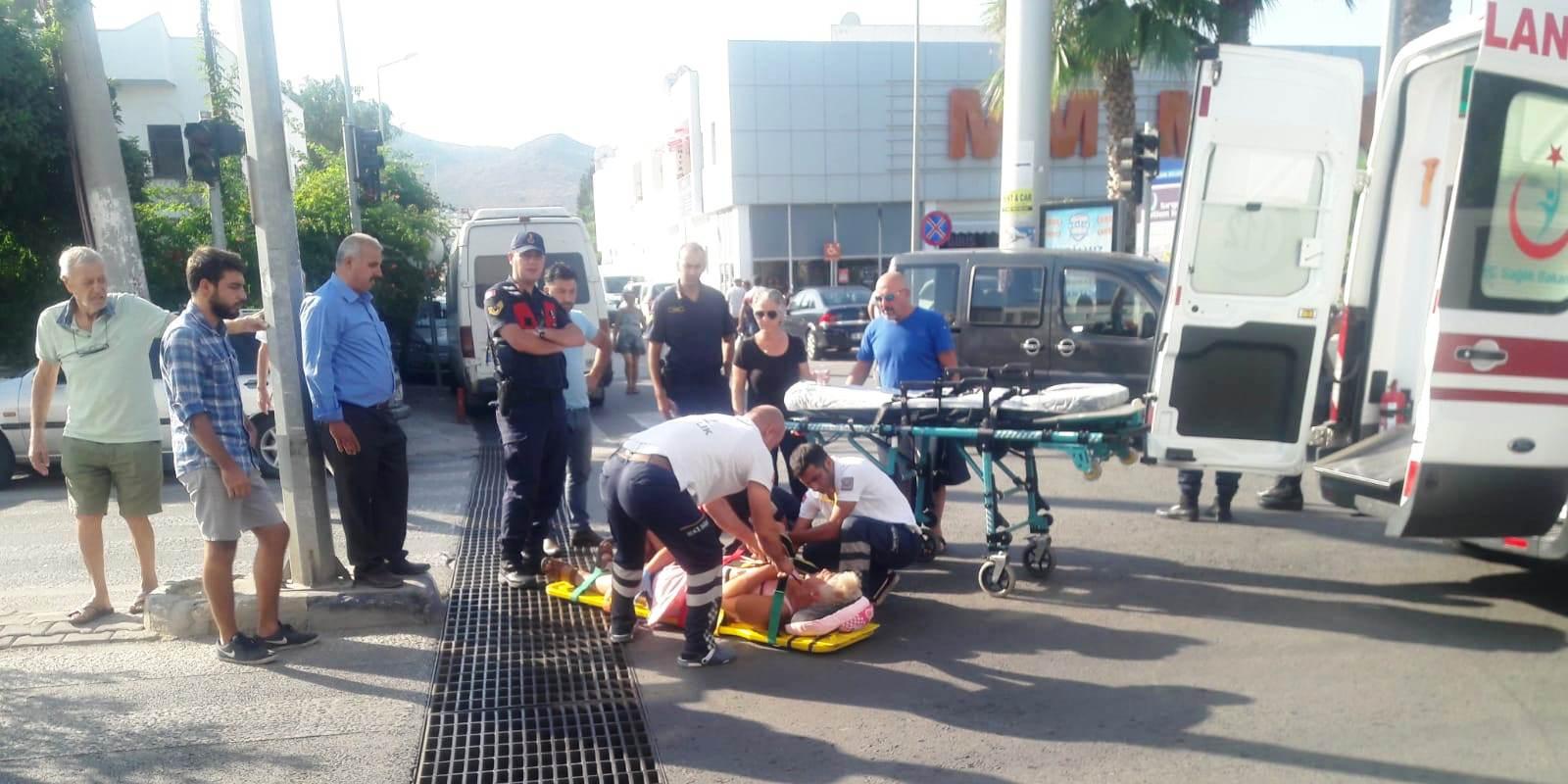 turgutreis kaza TRAFİK IŞIKLARINA DİKKAT!!! turgutreis kaza 2 1