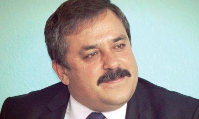 osman can yenİce MUĞLA BÜYÜKŞEHİR'İN HESAPLARI MHP'Lİ BÜROKRATA EMANET… Osman Can Yenice 400x240