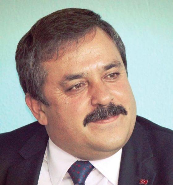 osman can yenİce MUĞLA BÜYÜKŞEHİR'İN HESAPLARI MHP'Lİ BÜROKRATA EMANET… Osman Can Yenice 560x600