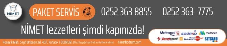 muğla büyükşehir belediyesi AKDENİZ MEYVE SİNEĞİ İLE MÜCADELEYE DEVAM… arena Nimet Banner ekim 728X150