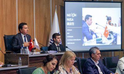 ahmet aras ARAS: BİZ BODRUM'A YANLIŞ YAPMAYACAĞIZ… bodrum belediyesi meclis toplantisi 2 400x240