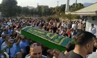 cem yalÇin CEM YALÇIN SON YOLCULUĞUNA UĞURLANDI… cem yalcin cenaze t  reni 2 400x240