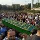 cem yalÇin CEM YALÇIN SON YOLCULUĞUNA UĞURLANDI… cem yalcin cenaze t  reni 2 80x80