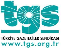 muğla gazeteciler cemiyeti MGC'DEN GÜÇLÜ GAZETECİ ÖZGÜR MEDYA EĞİTİMİ… tgs 1