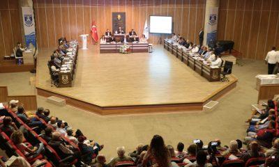 bodrum belediyesi meclis toplantısı BODRUM BELEDİYE MECLİSİ 2 ARALIK PAZARTESİ GÜNÜ TOPLANIYOR… Bodrum Belediyesi Kasim Ayi Meclis Toplantisi 3 400x240