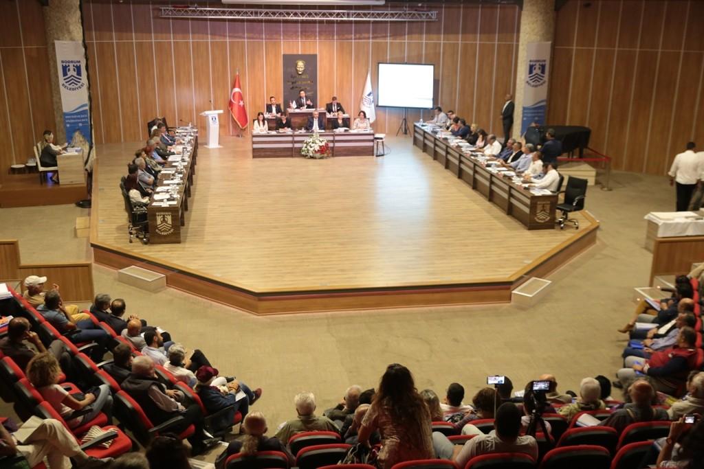bodrum belediyesi meclis toplantısı BODRUM BELEDİYE MECLİSİ 2 ARALIK PAZARTESİ GÜNÜ TOPLANIYOR… Bodrum Belediyesi Kasim Ayi Meclis Toplantisi 3