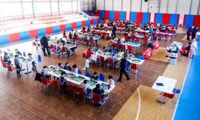 satranç SATRANÇ TUTKUNLARI BODRUM BAHÇEŞEHİR KOLEJİNDE BULUŞTU… bahcesehir koleji satranc turnuvasi 1 400x240