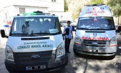inşaat işçisi İNŞAATTA ÇALIŞAN GENÇ DÜŞEREK HAYATINI KAYBETTİ… bodrum belediyesi cenaze nakil isleri 1 400x240