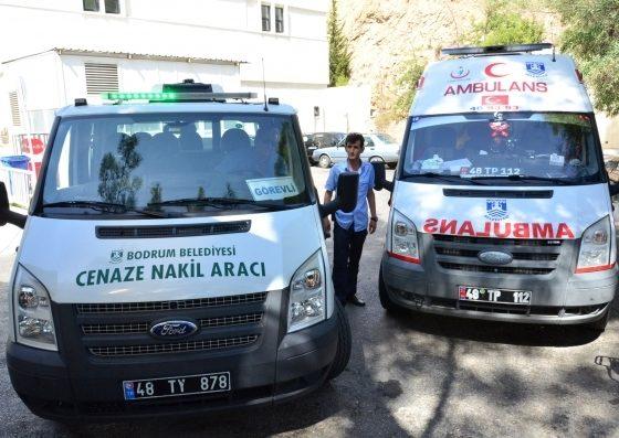inşaat işçisi İNŞAATTA ÇALIŞAN GENÇ DÜŞEREK HAYATINI KAYBETTİ… bodrum belediyesi cenaze nakil isleri 1 560x397