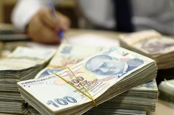 bodrum vergi rekortmeni VERGİ REKORTMENİ BODRUM'DAN ÇIKTI… bodrum vergi rekortmeni