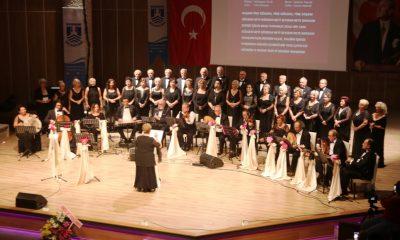 24 kasım öğretmenler günü ÖĞRETMENLER GÜNÜ KONSERİNE YOĞUN İLGİ… ogretmenler gunu konseri 1 400x240