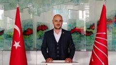 """CHP'NİN DELEGE SEÇİMLERİNDE """"OLDU-BİTTİ"""" UYGULAMASI…"""