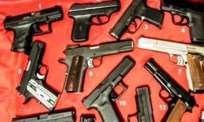 bodrum-kos İrlandalı Turist kadın 45 tabancayla yakalandı… bodrum asayis 1 400x240