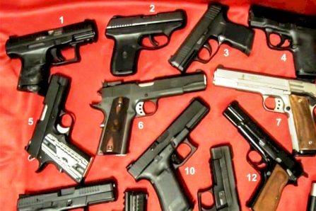 bodrum-kos İrlandalı Turist kadın 45 tabancayla yakalandı… bodrum asayis 1