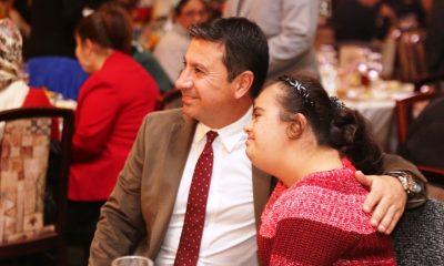 bodrum engelliler günü etkinlik ARAS: BİR GÜN DEĞİL HER GÜN BERABERİZ… bodrum engelli gunu 5 400x240
