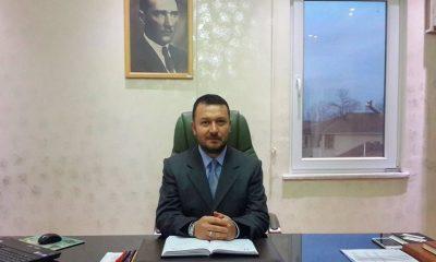 dr. ali ünal Bodrum Müftülüğünde görev değişimi… bodrum muftusu ibrahim kapanc   400x240