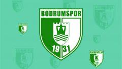 Bodrumspor İlk Haftayı Puansız Geçti…