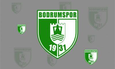 bodrumspor BODRUMSPOR, TEKİRDAĞ'DAN PUANSIZ DÖNDÜ… bodrumspor logo gri 2 400x240