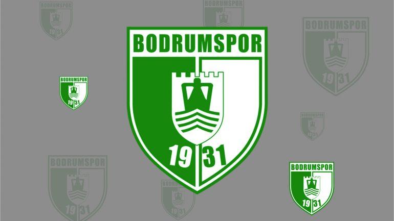 Bodrumspor'dan defansa yeni transferler…