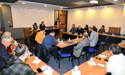 bodrum ticaret odası BODTO Aralık ayı toplantısını yaptı… bodto aralik toplanti 400x240
