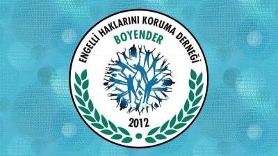 boyender BOYENDER genel kurula gidiyor… boyender logo