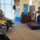 ege kent konseyleri birliği Ege Kent Konseyleri Birliği Genel Kurul Toplantısı İzmir'de yapıldı… ege kent konseyi genel kurul 1 80x80