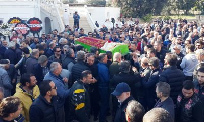 elmas serttaş ELMAS SERTTAŞ SON YOLCULUĞUNA UĞURLANDI… elmas serrtas cenaze 2 400x240