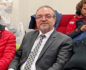 halil özyurt Halil Özyurt, Türkiye Tanıtım ve Geliştirme Ajansı yönetimine seçildi. halil ozyurt