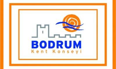 bodrum belediye gönüllüsü BODRUM'DA İLK KEZ BELEDİYE GÖNÜLLÜSÜ EĞİTİMİ VERİLİYOR… kent konseyi logo turuncu 400x240