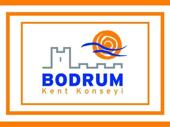 bodrum belediye gönüllüsü BODRUM'DA İLK KEZ BELEDİYE GÖNÜLLÜSÜ EĞİTİMİ VERİLİYOR… kent konseyi logo turuncu 560x418