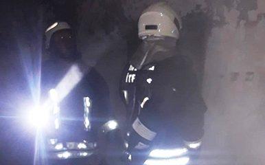 milas yangın Yaşlı adam yalnız kaldığı evde yanarak öldü… milas yangin 1 386x240
