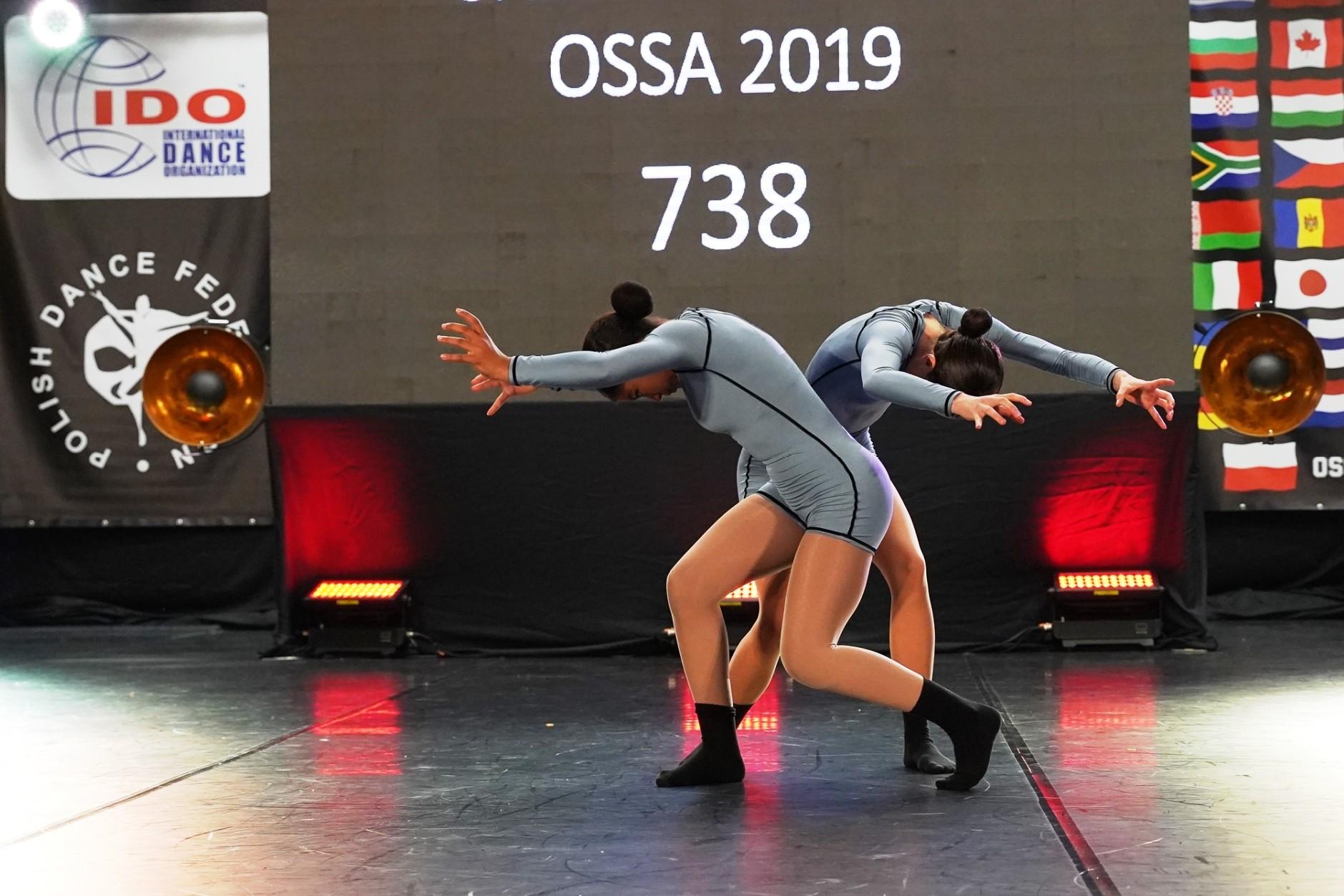 ido modern dans dünya Şampiyonası BODRUMLU DANSÇILAR DÜNYA ŞAMPİYONASINDAN DÖNDÜ… modern dans bodrum 1