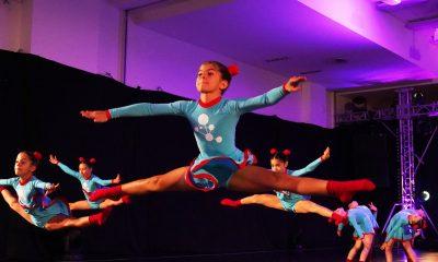 ido modern dans dünya Şampiyonası BODRUMLU DANSÇILAR DÜNYA ŞAMPİYONASINDAN DÖNDÜ… modern dans bodrum 3 400x240